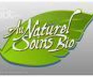 Au naturel soins bio