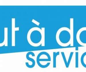 Tout a dom services   -  longjumeau