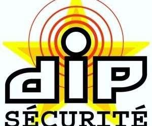 Dip sécurité