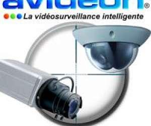 Avideon videosurveillance