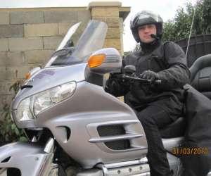 Moto transport compagnie (m.t.c)