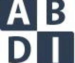 Abdi - assistance, bâtiment, déco, immobilier