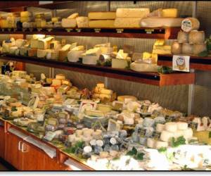 Fromagerie bothorel