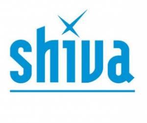 Shiva - ménage, repassage à domicile