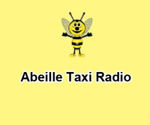 Abeille radio taxis