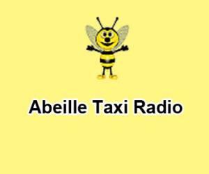 Abeille radio taxis