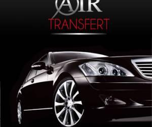 Air transfert