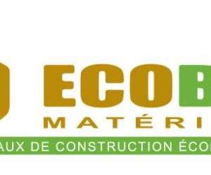 Ecobio matériaux