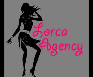 Lorca agency - agence evenementielle - organisatrice d