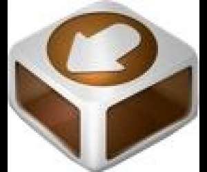 Xpress-assistance depannage et services informatiques