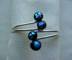 Bijoux  bidaud -  créateur de bijoux