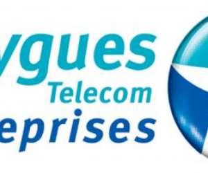Bouygues telecom entreprises limoges 87 13 29