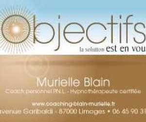 Hypnose coach pnl certifiee