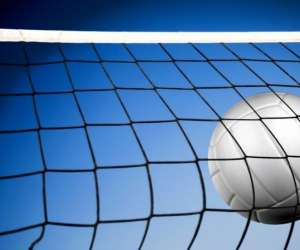 Association sportive meyssac volley-ball