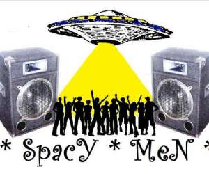 Association spacy men