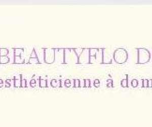 Beautyflo dom
