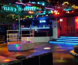 Sunray club