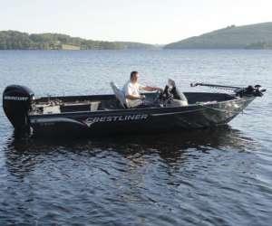 """Lecomte  jean-françois  moniteur guide de pêche """""""