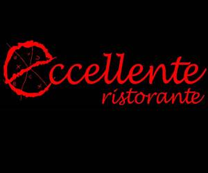 Eccellente ristorante