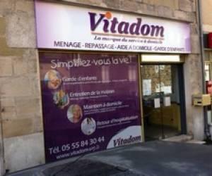 Vitadom