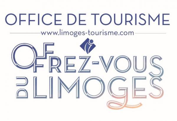 Office de tourisme et les produits du limousin limoges - Office du tourisme de nantes telephone ...