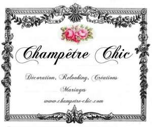 Champetre chic