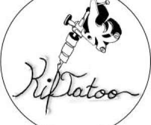 Kiftatoo