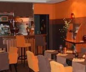 Restaurant les viviers saint martin