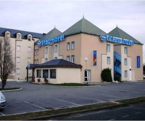 Etap hôtel