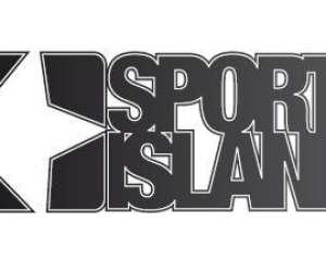Sport island store