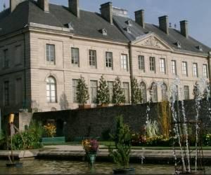 Musée municipal de l