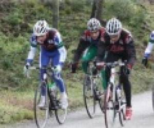 Comité limousin du cyclisme