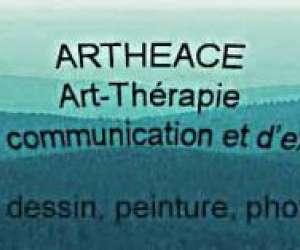 Art-therapie ateliers communication et expression