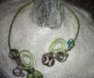Tite perle créations - gonthier françoise