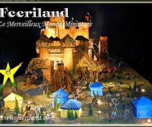 Feeriland