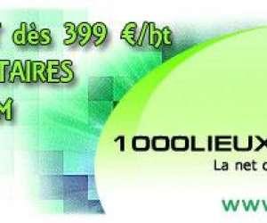 1000lieux.com