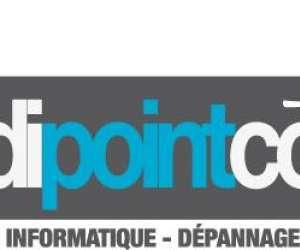 Ordipointcom