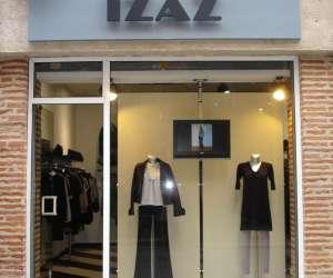 Izaz - vêtements femmes