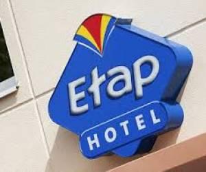 Etap hotel albi