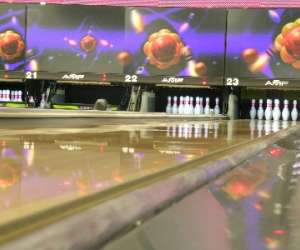 photo Bowling Montaudran