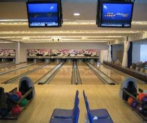 Bowling gramont