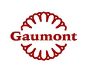 Gaumont lab�ge