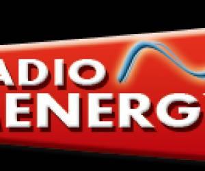 Radio ménergy