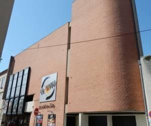 Cinéma tivoli