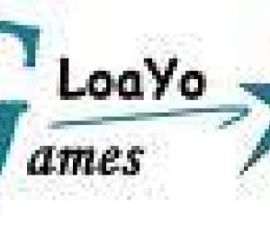 Loayo games