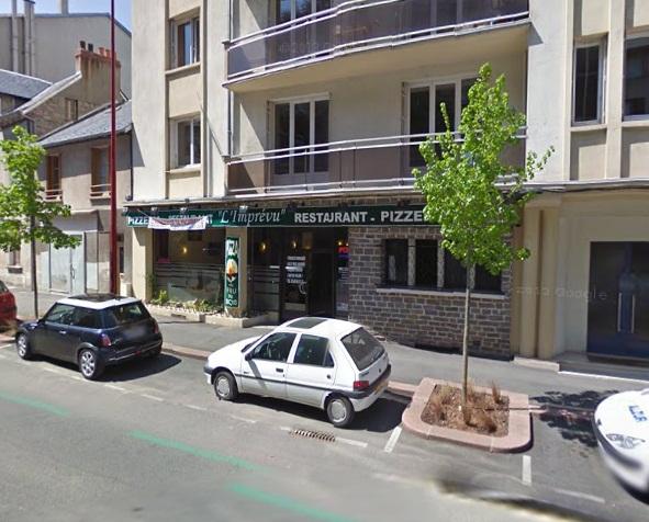 Limprevu à Rodez 12000  Téléphone, horaires et avis