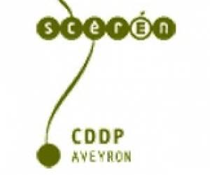 Centre départemental documentation pédagogique (c.d.d.p