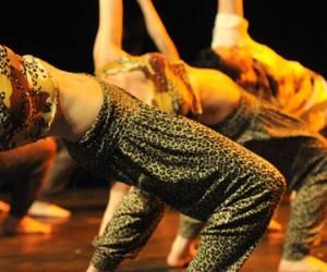 Ecole de danse nadege cayron