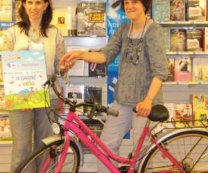 France loisirs maison du livre partenaire