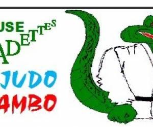 Toulouse pradettes judo sambo